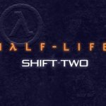 Shift-Two