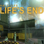Life's End