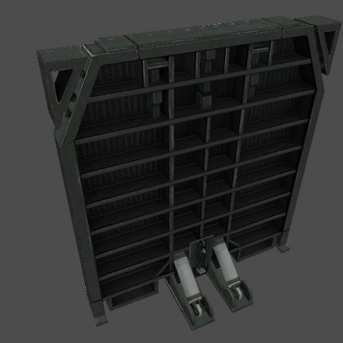 me3_Wall_Cover01_L