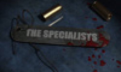 The Specialist 3.0